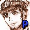 Junichiro