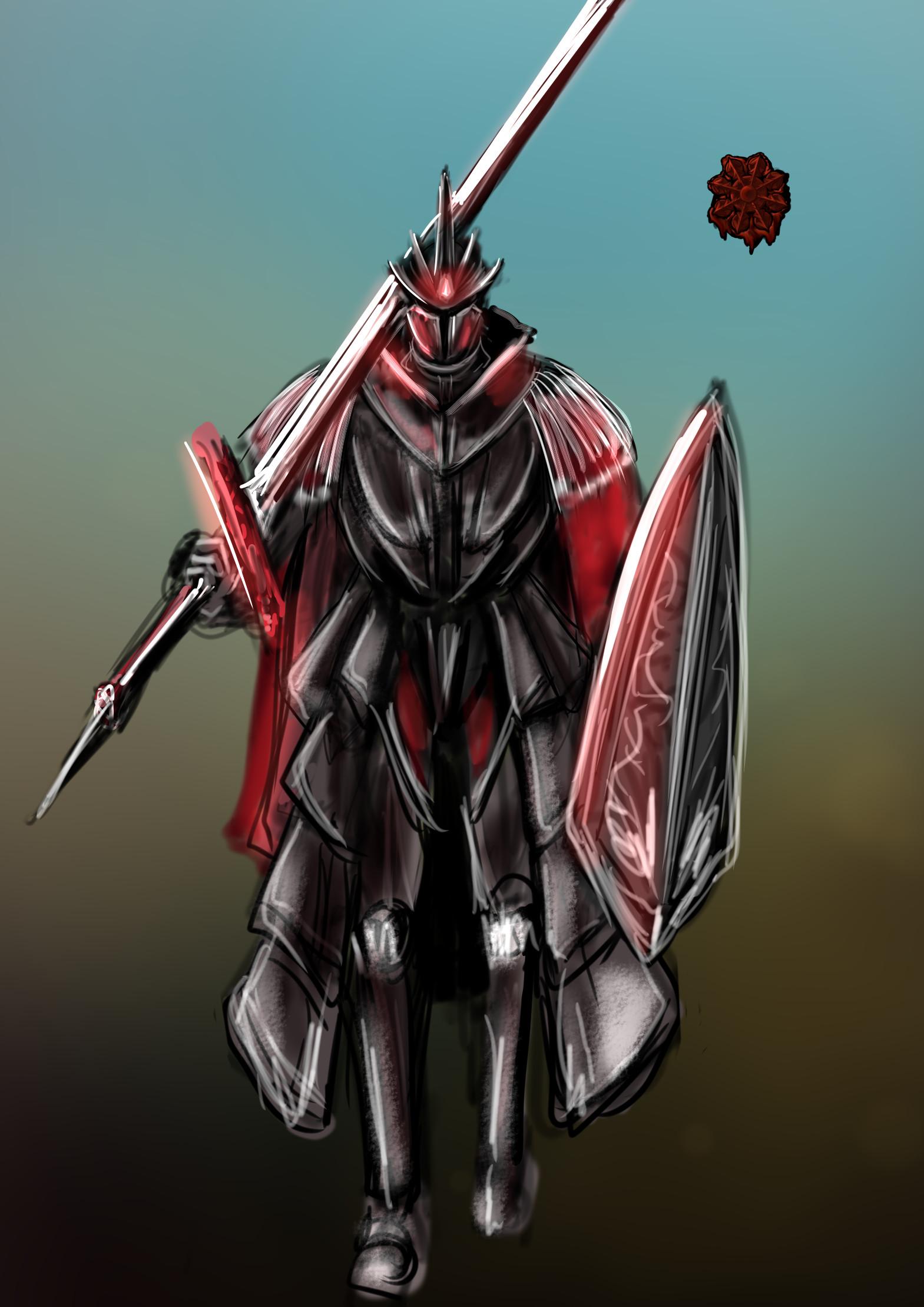 汎用騎士系